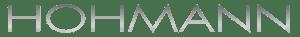 Logo metallic no background